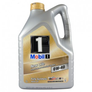 mobil-1-ow-40-fully-synthetic
